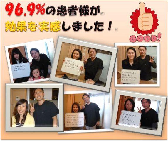 iwatasi seitai results